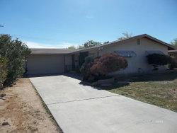 Photo of Ridgecrest, CA 93555 (MLS # 1955878)
