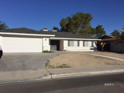 Photo of Ridgecrest, CA 93555 (MLS # 1955906)