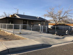 Photo of Ridgecrest, CA 93555 (MLS # 1955908)