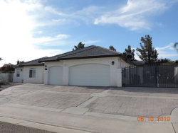 Photo of Ridgecrest, CA 93555 (MLS # 1955922)