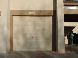 Photo of Ridgecrest, CA 93555 (MLS # 1956020)