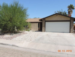 Photo of Ridgecrest, CA 93555 (MLS # 1956242)