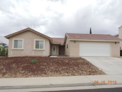 Photo of Ridgecrest, CA 93555 (MLS # 1956251)