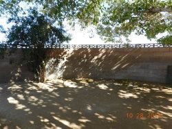 Tiny photo for 1248 N Las Posas CT, Ridgecrest, CA 93555 (MLS # 1956426)