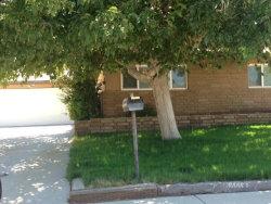 Tiny photo for 432 Peg ST, Ridgecrest, CA 93555 (MLS # 1956446)