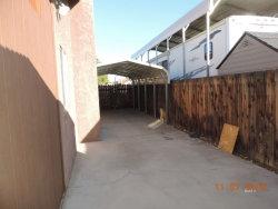 Tiny photo for 717 S Lakeland ST, Ridgecrest, CA 93555 (MLS # 1956497)