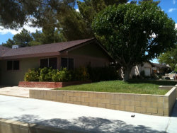 Photo of 909 Scott ST, Ridgecrest, CA 93555 (MLS # 1956639)