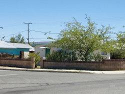 Photo of 433 W Robertson RD, Ridgecrest, CA 93555 (MLS # 1957089)