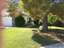 Photo of 1213 Alysa CT, Ridgecrest, CA 93555 (MLS # 1957117)