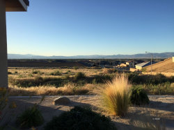 Tiny photo for 2031 Wild Thorne DR, Ridgecrest, CA 93555 (MLS # 1957193)