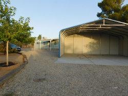 Tiny photo for 1163 N Garth ST, Ridgecrest, CA 93555 (MLS # 1957223)