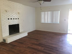 Tiny photo for 1008 Sims ST, Ridgecrest, CA 93555 (MLS # 1957229)