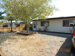Photo of 1028 Mayo ST, Ridgecrest, CA 93555 (MLS # 1957496)