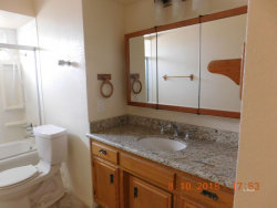 Tiny photo for 220 S Gold Canyon ST, Ridgecrest, CA 93555 (MLS # 1957511)