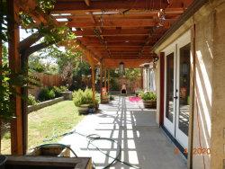 Tiny photo for 730 La Paloma ST, Ridgecrest, CA 93555 (MLS # 1957533)