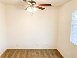 Tiny photo for 1233 Porter ST, Ridgecrest, CA 93555 (MLS # 2600078)