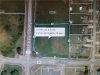 Photo of 3400 Deatsville Highway, Deatsville, AL 36025 (MLS # 418550)