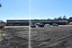 Photo of 2530 Highway 14 Highway, Millbrook, AL 36054 (MLS # 429370)