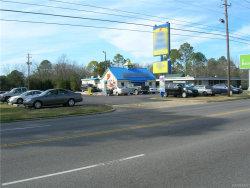 Photo of 3730 Norman Bridge Road, Montgomery, AL 36105 (MLS # 429552)