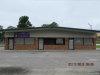 Photo of 2251 Main Street, Millbrook, AL 36054 (MLS # 438864)