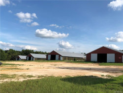 Photo of 14 ACRES COUNTY ROAD 10 ., Samson, AL 36477 (MLS # 439212)