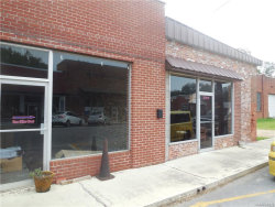 Photo of 35 Main Street, Eclectic, AL 36024 (MLS # 439265)