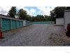 Photo of 2440 Central Plank Road, Wetumpka, AL 36092 (MLS # 440195)