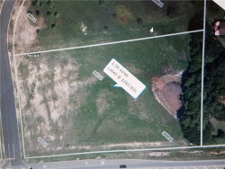 Photo of 4200 Hwy 14 Highway, Millbrook, AL 36054 (MLS # 444395)