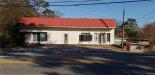 Photo of 313 Jordan Avenue, Tallassee, AL 36078 (MLS # 444711)