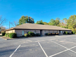 Photo of 00 W Magnolia Avenue & Lin ., Geneva, AL 36340 (MLS # 444856)