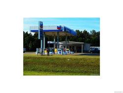 Photo of 6265 HOLTVILLE Road, Wetumpka, AL 36092 (MLS # 445060)