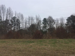 Photo of Lot 6 US 231 N Highway, Wetumpka, AL 36092 (MLS # 445125)
