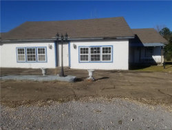 Photo of 978 COUNTY ROAD 40 W Road, Prattville, AL 36067 (MLS # 445510)