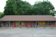 Photo of 175 N Daleville Avenue, Daleville, AL 36322 (MLS # 454644)