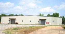 Photo of 2100 Blackshear Drive, Montgomery, AL 36108 (MLS # 456910)