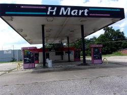 Photo of 470 S DALEVILLE Avenue, Daleville, AL 36322 (MLS # 460559)