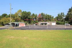 Photo of 7421 HIGHWAY 231 Highway, Wetumpka, AL 36092 (MLS # 460906)