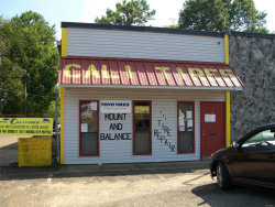Photo of 942 Wright Street, Prattville, AL 36066 (MLS # 461181)