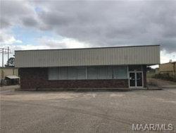 Photo of 139 HIGHWAY 134 E Highway, Daleville, AL 36322 (MLS # 464948)