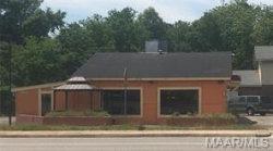 Photo of 821 N Daleville Avenue, Daleville, AL 36322 (MLS # 465242)