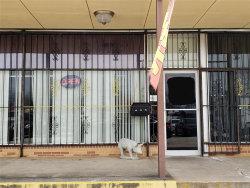 Photo of 224 Donnell Boulevard, Daleville, AL 36322 (MLS # 468544)