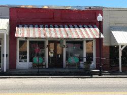 Photo of 102 E Main Street, Samson, AL 36477 (MLS # 472039)