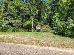 Photo of tbd Highway 84 E ., Daleville, AL 36322 (MLS # 476970)