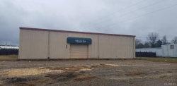Photo of 550 Daleville Avenue, Daleville, AL 36322 (MLS # 480003)