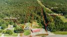 Photo of 1378 Highway 31 N ., Prattville, AL 36067 (MLS # 482056)