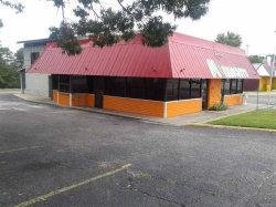 Photo of 326 DALEVILLE Avenue, Daleville, AL 36322 (MLS # W20172224)
