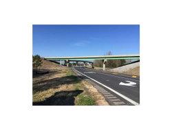 Photo of 1510 RUBY Lane, Pike Road, AL 36064 (MLS # 313938)
