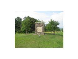 Photo of 107 MERRILL Lane, Deatsville, AL 36022 (MLS # 314054)