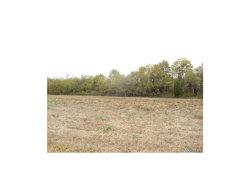 Photo of FARMINGTON Trace, Unit LOT 15, Pike Road, AL 36064 (MLS # 323595)