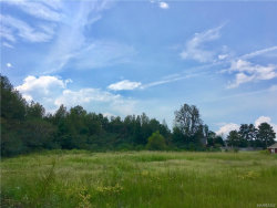 Photo for AVERY LP, Unit LOT 12, Deatsville, AL 36022 (MLS # 323623)